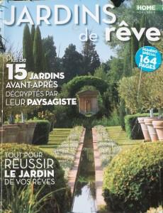 Jardin-de-Reve