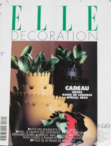 Elle-Decoration